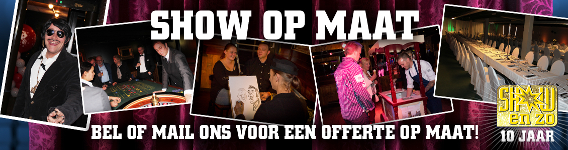 show_op_maat